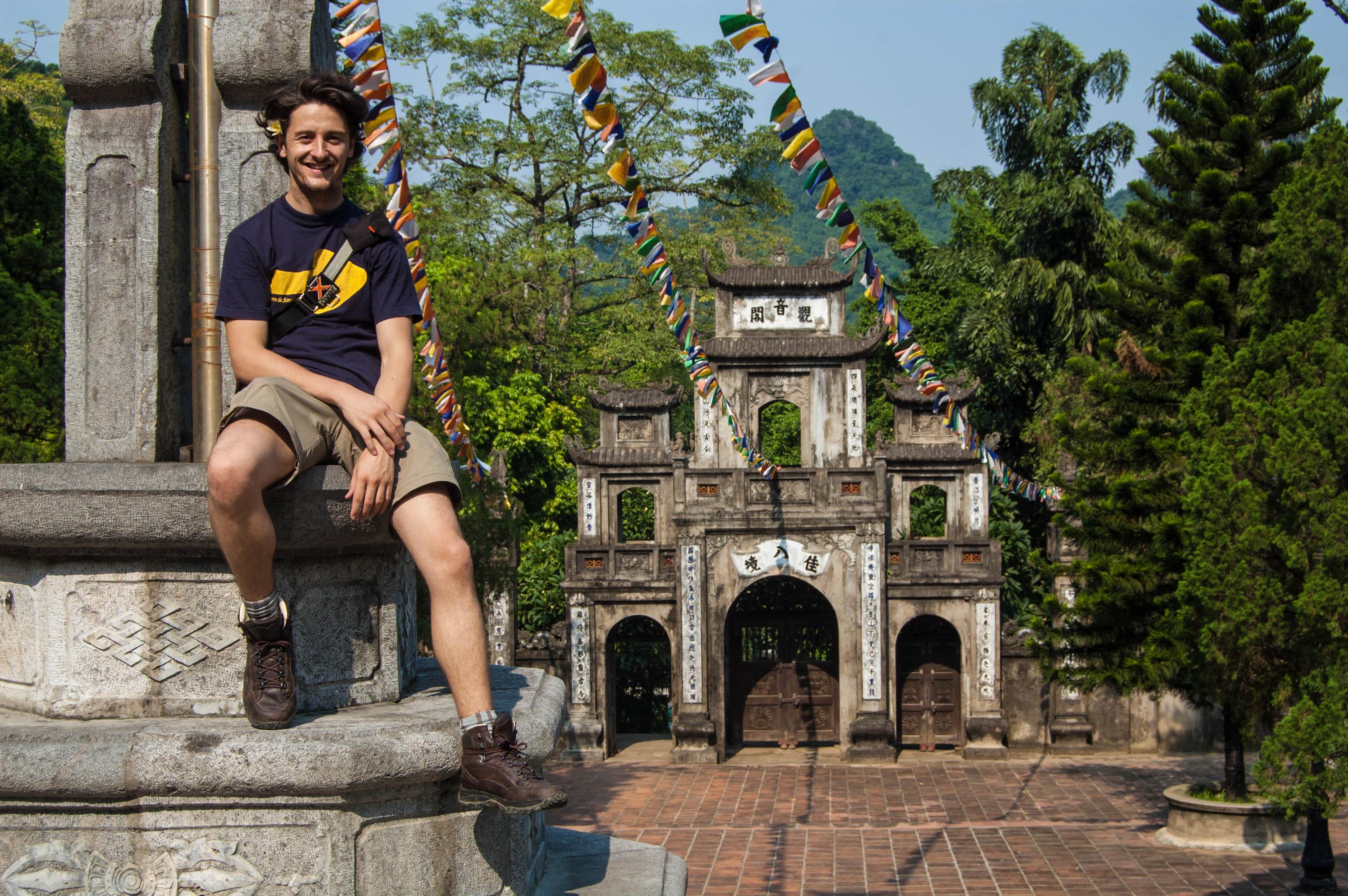 20121001_Vietnam_2286