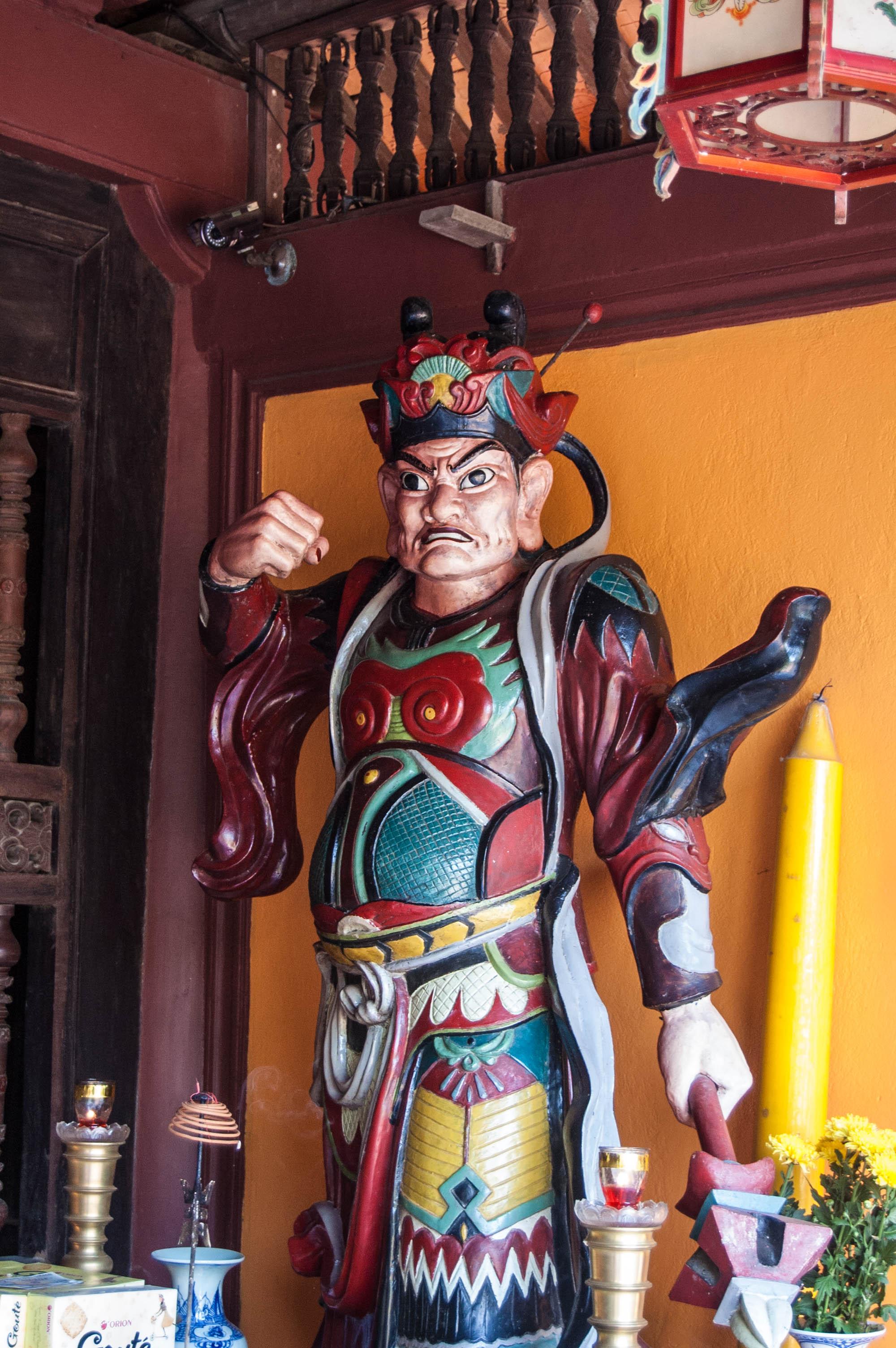 20121001_Vietnam_2297