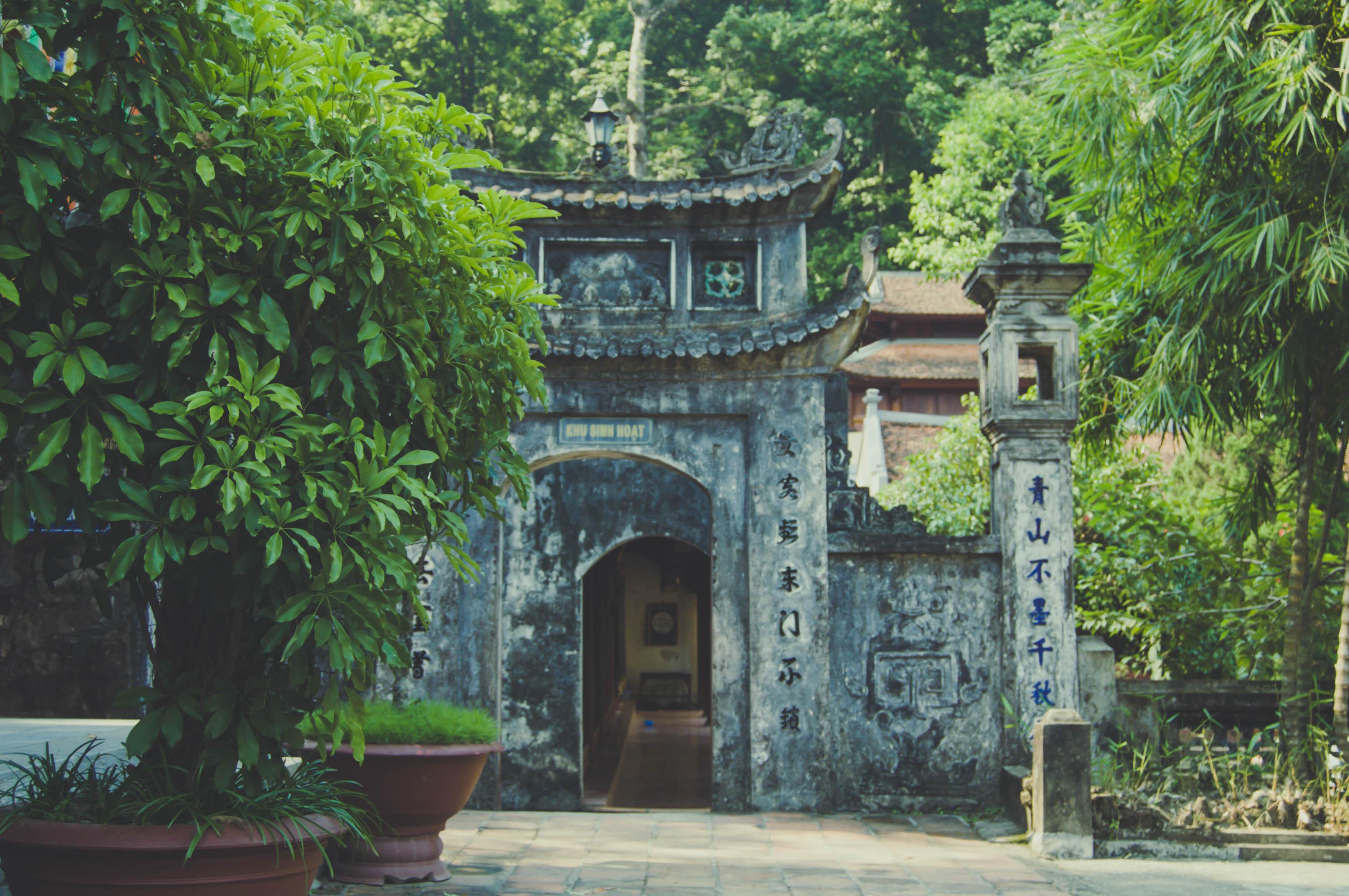 20121001_Vietnam_2310