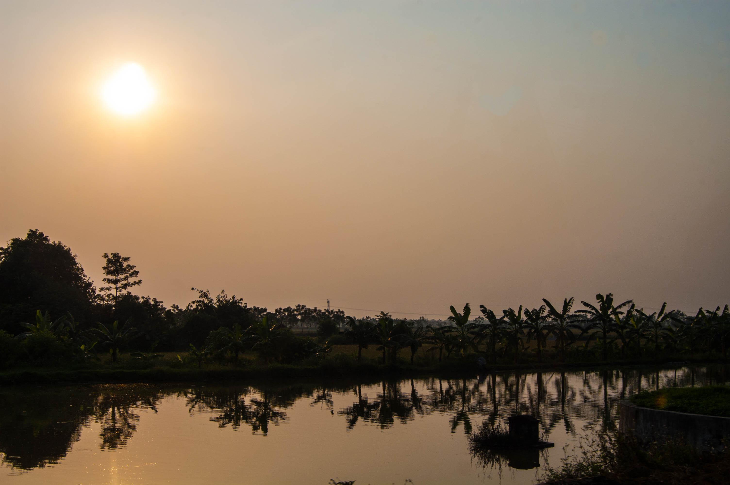 20121001_Vietnam_2418