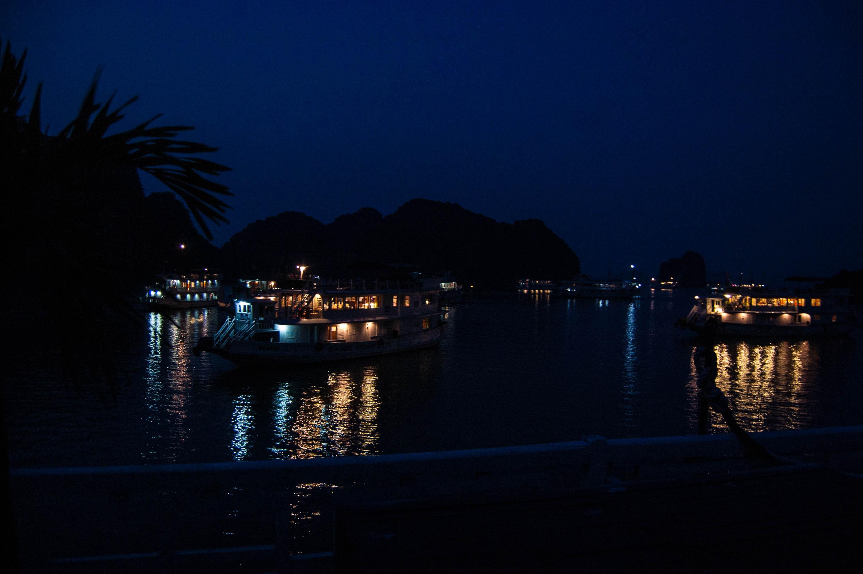 20121002_Vietnam_2046