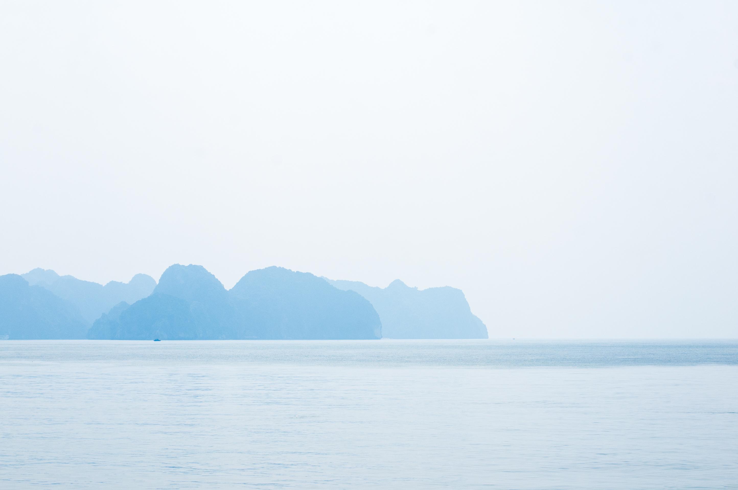 20121003_Vietnam_1822