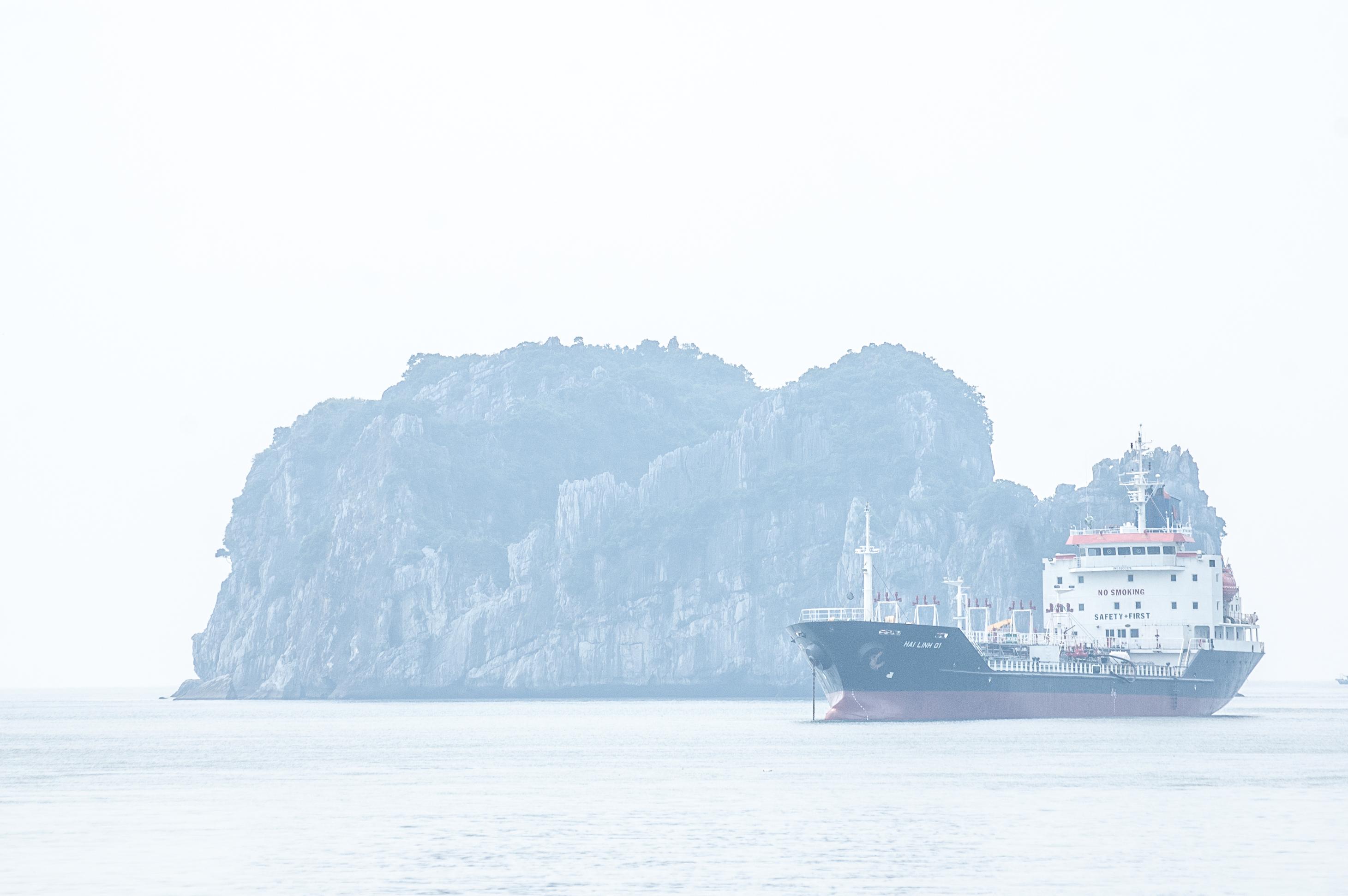 20121003_Vietnam_1823