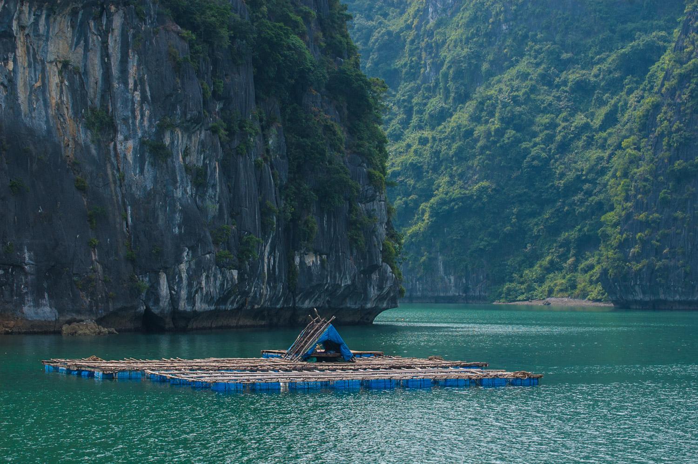 20121003_Vietnam_1862
