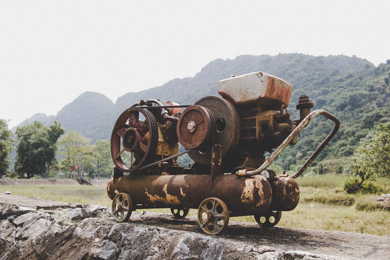 20121003_Vietnam_1895