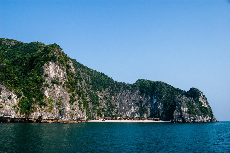 20121003_Vietnam_1939