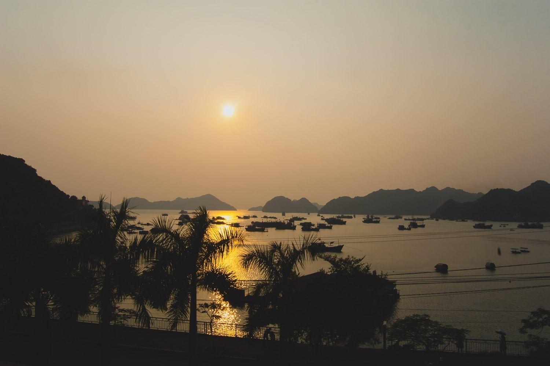 20121003_Vietnam_1969