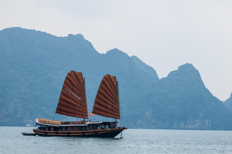 20121004_Vietnam_1593
