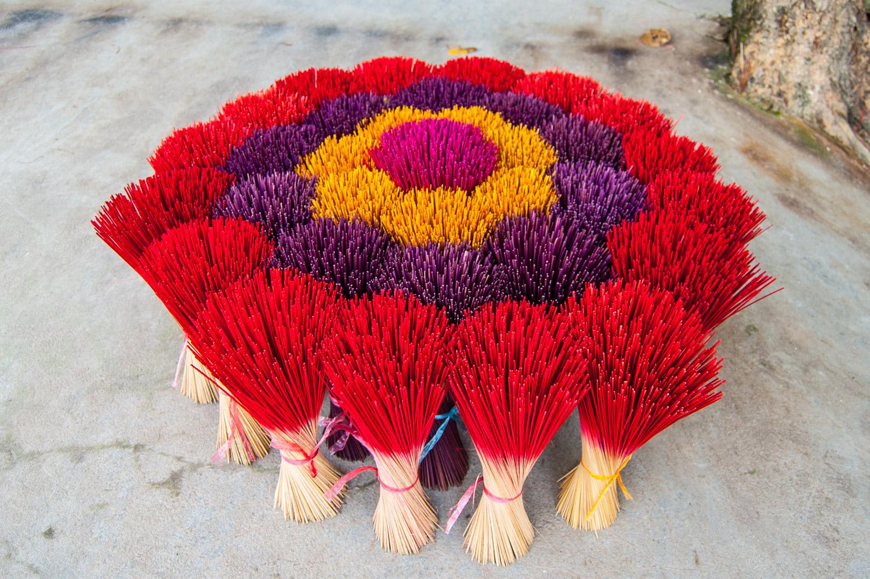 20121005_Vietnam_1430