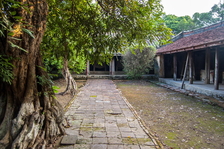 20121005_Vietnam_1443