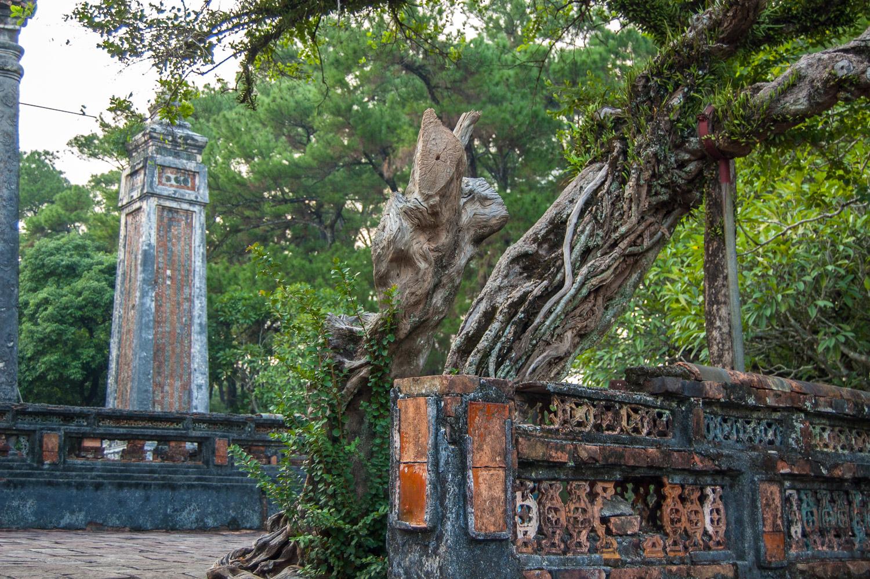 20121005_Vietnam_1499