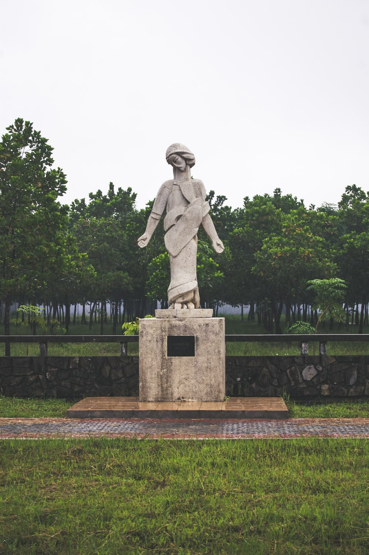 20121006_Vietnam_1116