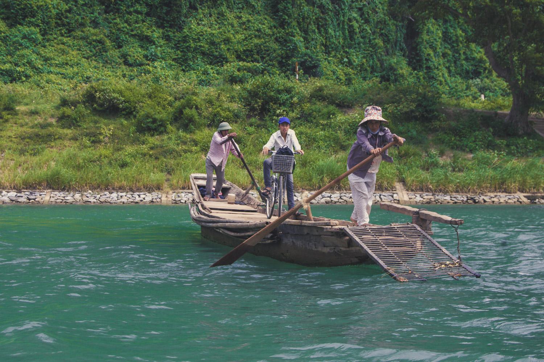 20121006_Vietnam_1163