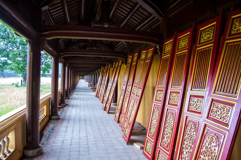 20121007_Vietnam_0962