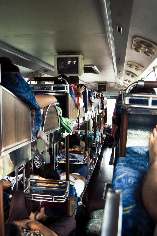20121007_Vietnam_1088