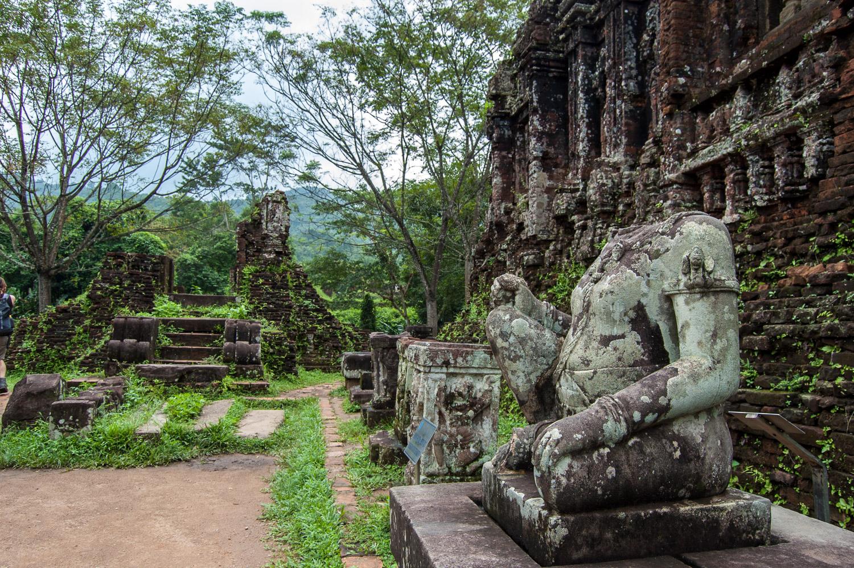 20121009_Vietnam_0746