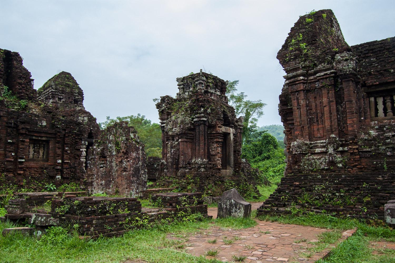 20121009_Vietnam_0760