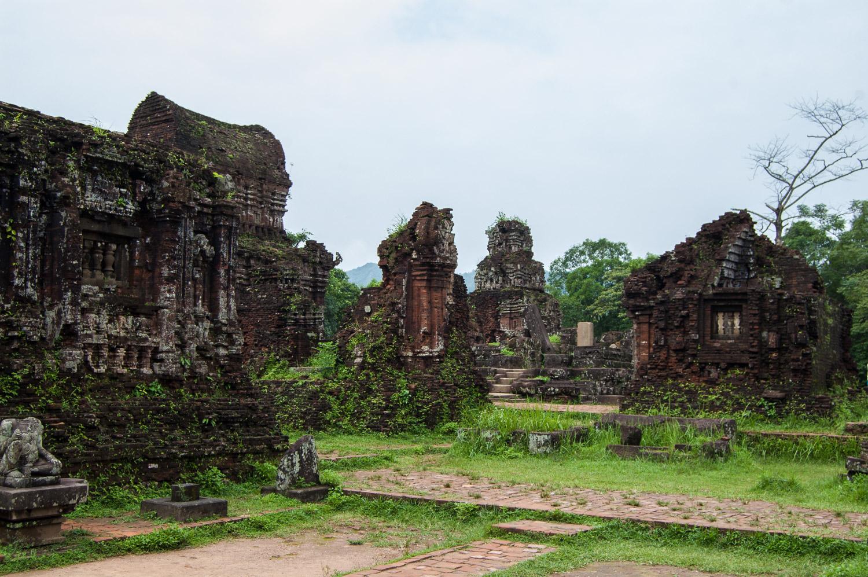20121009_Vietnam_0765
