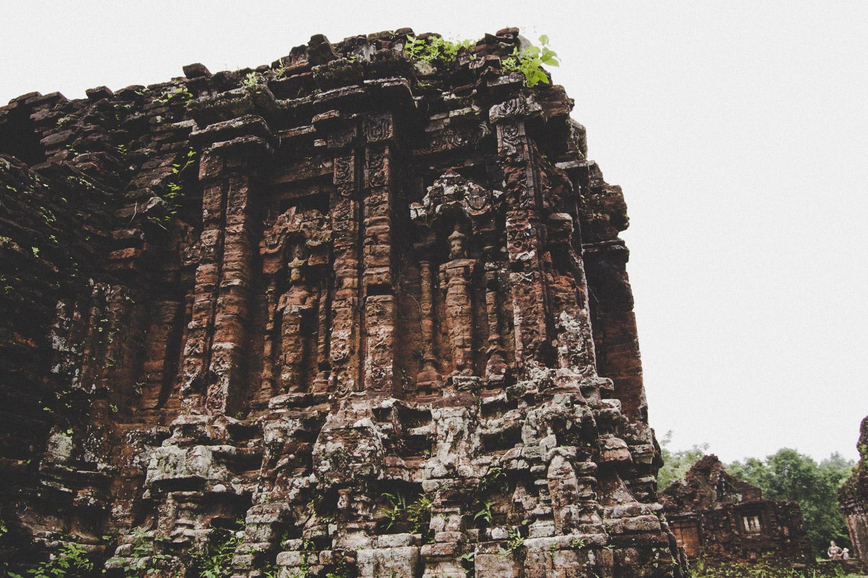 20121009_Vietnam_0771