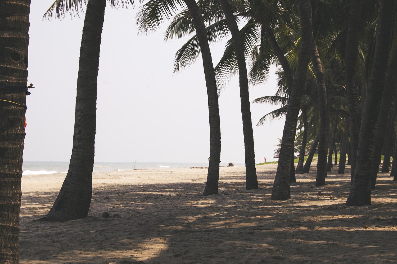 20121010_Vietnam_0626