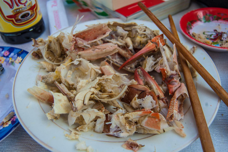 20121010_Vietnam_0634