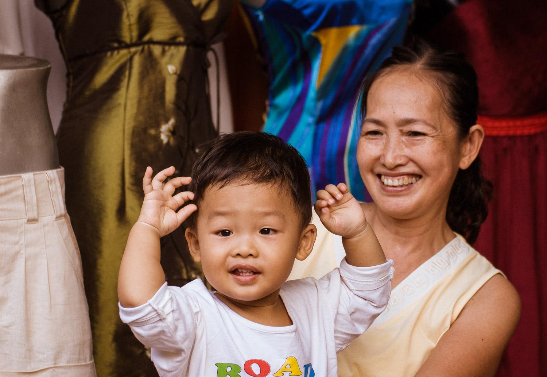 20121010_Vietnam_0667