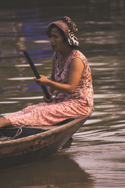 20121010_Vietnam_0684