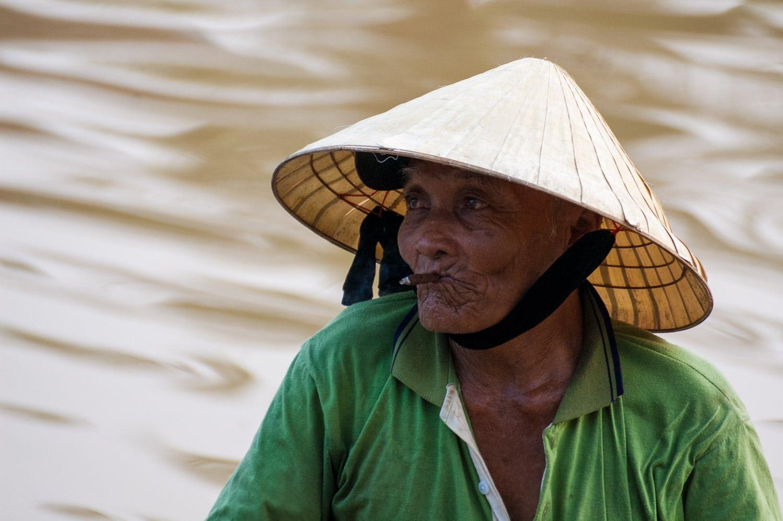 20121010_Vietnam_0685