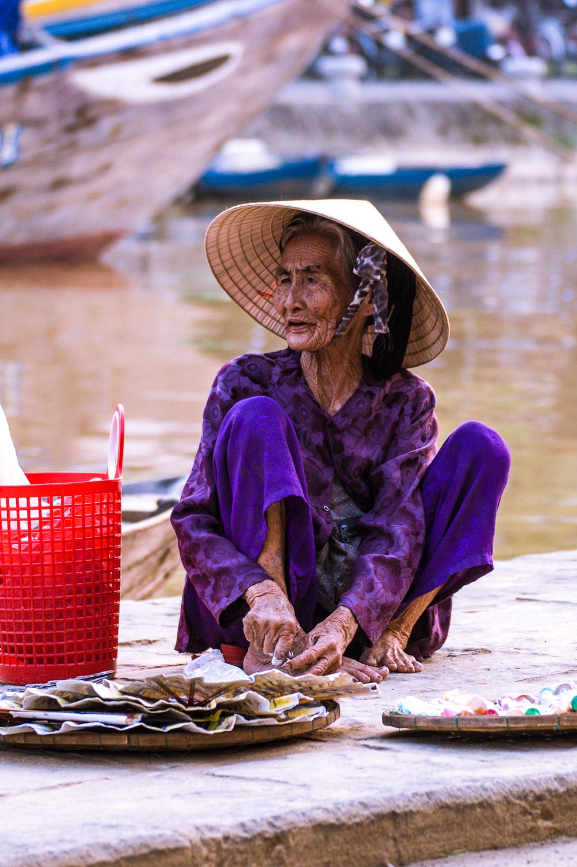 20121010_Vietnam_0687
