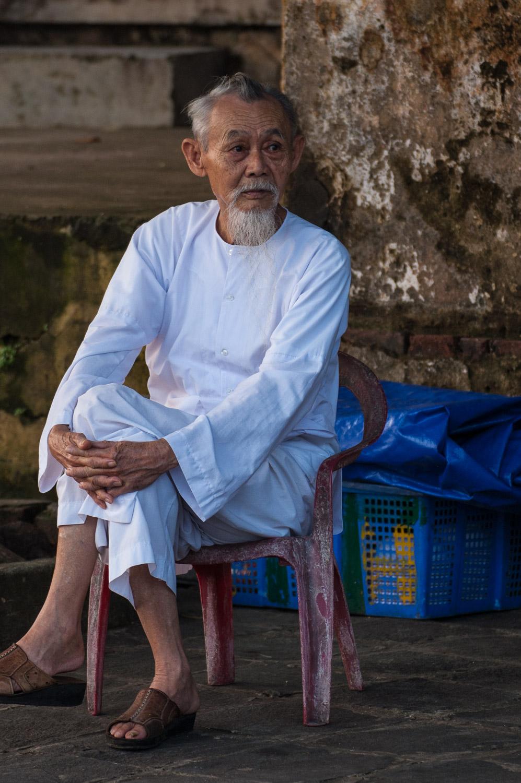 20121010_Vietnam_0690