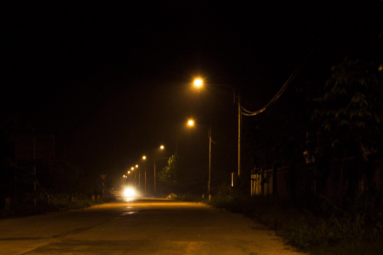 20121010_Vietnam_0697
