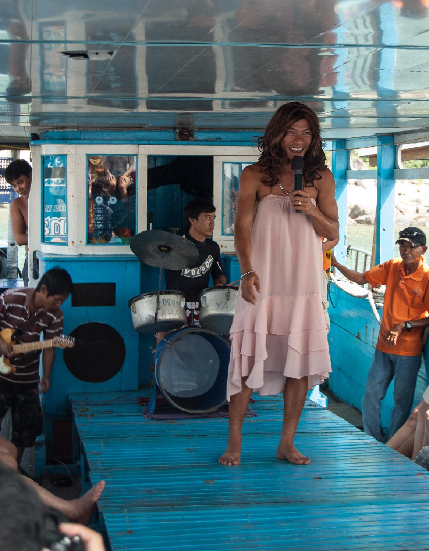 20121012_Vietnam_0569