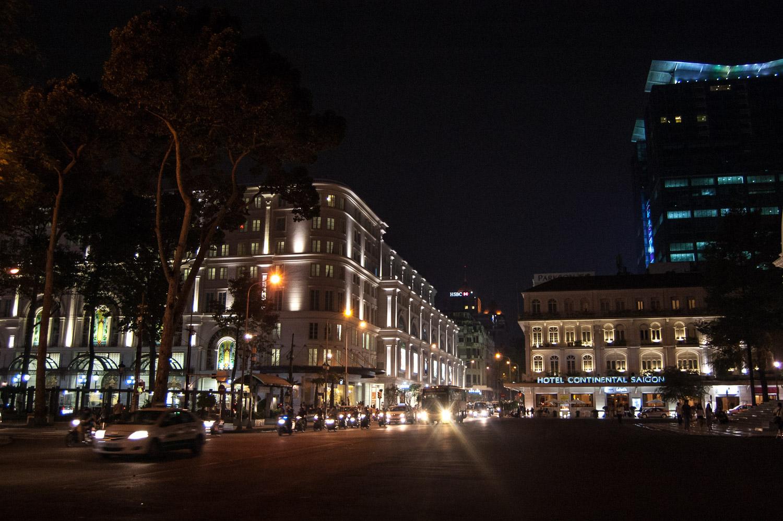 20121013_Vietnam_0452
