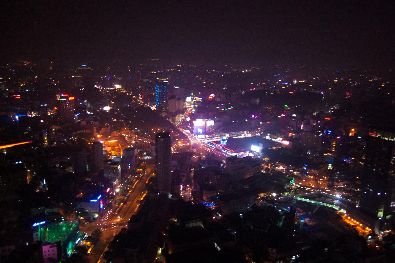 20121013_Vietnam_0497
