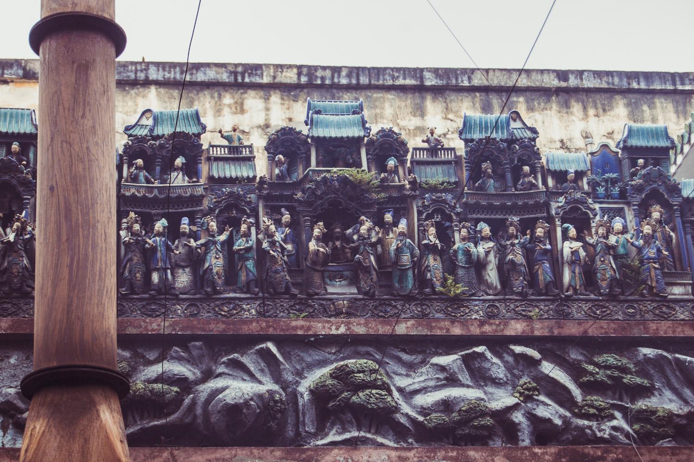 20121014_Vietnam_0323