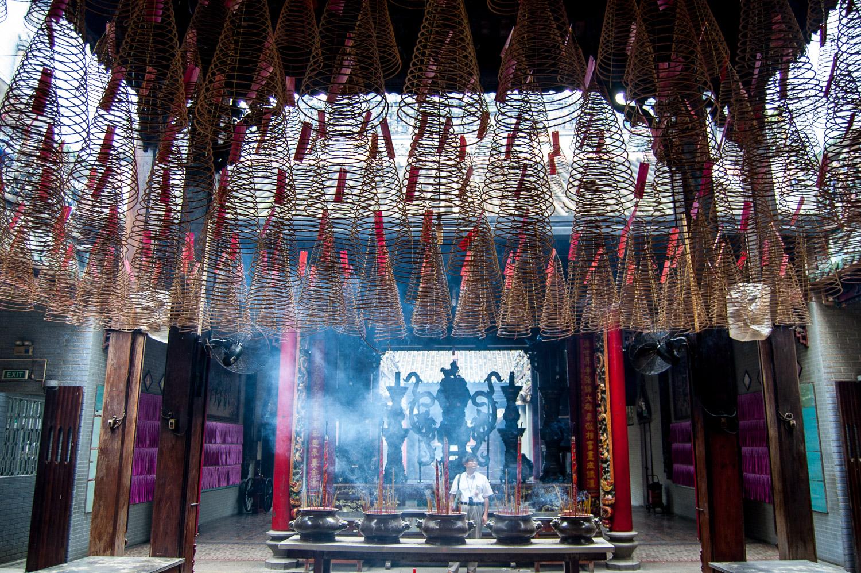 20121014_Vietnam_0337