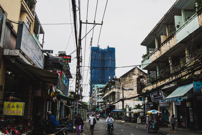 20121014_Vietnam_0376