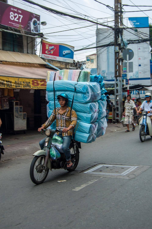 20121014_Vietnam_0386
