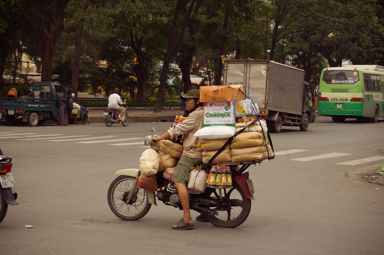 20121014_Vietnam_0398