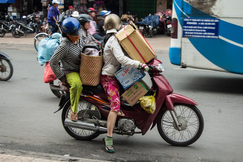 20121014_Vietnam_0400