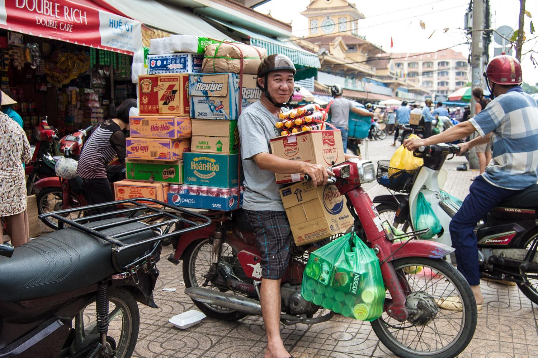 20121014_Vietnam_0401